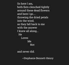Stephanie Bennett-Henry