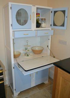 78 Best Kitchen Images In 2018 Vintage Kitchen Kitchen Cabinets