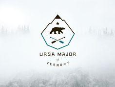 ursa major of vermont