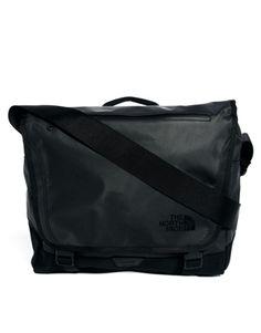 41 件のおすすめ画像(ボード「favorite」)   Backpacks、Backpack ... b6980e2c6d