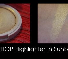 Topshop Highlighter in Sunbeam.jpg