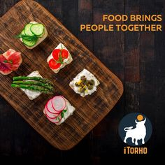 Who else can agree that food brings people together?  There's nothing better than having a good conversation over delicious food. Even in this Covid19 time where events are small amazing food is still a priority.  Do you have a birthday or a small wedding coming up? Look no further. Visit our site to browse the best catering services in South Africa.  And if you have your own catering service sign up to attract more customers today!   Making life more convenient for you…