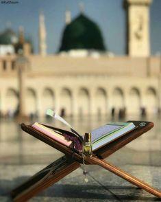 Poetry Wallpaper, Mecca Wallpaper, Islamic Quotes Wallpaper, Islamic Images, Islamic Pictures, Islamic Art, Mecca Masjid, Masjid Al Haram, Photos Islamiques