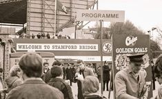 Penalty Shot, Penalty Shoot Out, Steve Clarke, Miss Great Britain, Stamford Bridge, Tromso, Brompton, Fulham