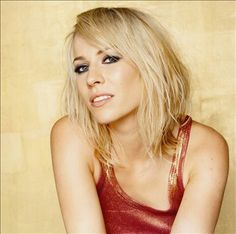 Natasha Bedingfield (Digital Gold) These Words (Digital Platinum) Unwritten/ Love Like This/ Pocketful Of Sunshine