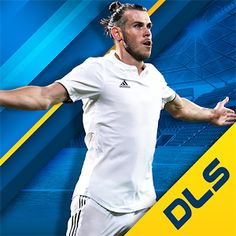 Dream League Soccer (MOD, Money/All Player) is a sports and soccer project. Its developers have a good tradition every year to release a new, updated version of their game. Read more The post Dream League Soccer appeared first on ModOfApk. Pro Evolution Soccer, Fifa, We 2012, Soccer Games, Soccer Pro, Morgan Soccer, Soccer Tips, Nike Soccer, Soccer Cleats