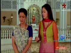 Saath Nibhaana Saathiya - 1st October 2013 - Full Episode | Zindoro
