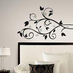 Wall Decor, Wall Decorations & Wall Decals at The Home Depot