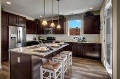 splendor cream granite kitchen countertops