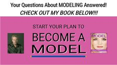 """Model portfolios: Exciting tips to make a modeling portfolio book that will impress. Agencies like to be """"Wowed"""" so make your model portfolio get attention. Short Models, Teen Models, Plus Size Modeling Agencies, Editorial Modeling, Portfolio Book, Modeling Portfolio, Celebrity Eyebrows, Commercial Modeling, Petite Models"""