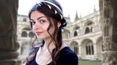 Hair History: 15th Century | Early Renaissance