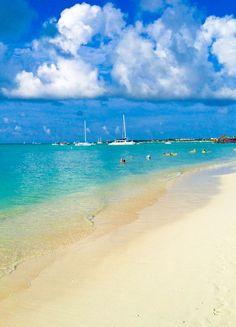 5813b84b47 Averie Cooks » Great Aruba Friday Palm Beach Aruba