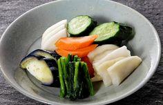 どの商品に一番添加物が使われている? Toxic Foods, Green Beans, Meat, Chicken, Vegetables, Ethnic Recipes, Kitchens, Vegetable Recipes, Veggies