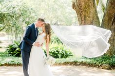 Gorgeous, wedding veils that are actually affordable!