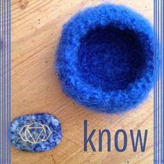 A personal favorite from my Etsy shop https://www.etsy.com/ca/listing/400926961/3rd-eye-chakra-bowl-with-engraved-lapis #chakra #3rdeyechakra #chakrastone #chakrabowl #ajna #yoga #meditation #sacredspace #know #chakras