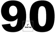 9_0.gif (525×308)
