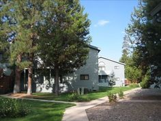 VRBO.com #377810 - Cozy Condo Getaway - Your Home Away from Home.