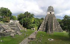 Stupendous 116 Best Aztec Indians Images In 2014 Indian House Aztec Download Free Architecture Designs Itiscsunscenecom