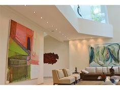Extraordinary Property of the Day » Pristine Caribbean Mansion in San Patricio » San Juan, Puerto Rico » #prsir #MAC #puertorico #realestate » http://on.prsir.co/kgcjzx