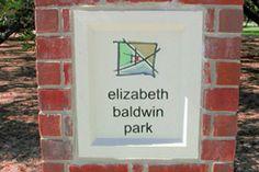 Baldwin Community Park