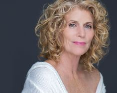 See Tracy's headshot portfolio for actors and actresses. All of her past actor and actress headshot clients can be seen in her gallery here. Actor Headshots, Middle Aged Women, Photographer Branding, Headshot Photography, Studio Portraits, Actors & Actresses, Photoshoot, Canon, Portrait