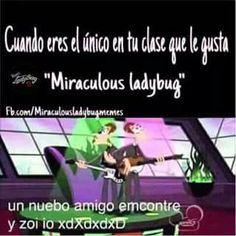 memes de miraculous ladybug - 107