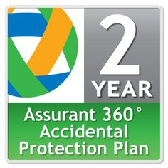 Assurant 2Year Camera Protection Plan with Accidental Damage 02499 ** You can find more details by visiting the image link. Note: It's an affiliate link to Amazon