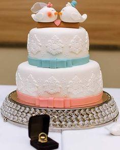 bolos-decorados-noivado32