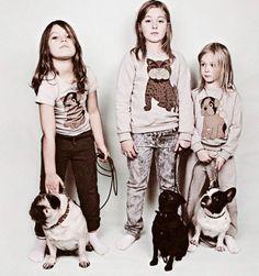 Bellissima Kids - Part 5