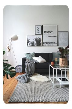 Living Room Decor Find Yourself Inspired By Designs And Styles Trends Interior Decorating