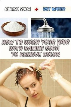 Baking Soda Shampoo: It will Make Your Hair Develop Like It really is Magic! #BakingSodaShampoo #BakingSodaShampooNaturalHair #BakingSodaHairShampoo #UsingBakingSodaAsShampoo #BakingSodaOnBleachedHair Baking Soda Dry Shampoo, Baking Soda For Skin, Baking Soda For Dandruff, Baking Soda And Honey, Baking Soda Water, Baking Soda Uses, Mild Shampoo, Natural Shampoo, Honey Shampoo