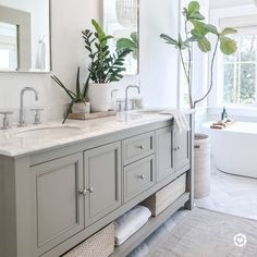 Bathroom decor for your bathroom renovation. Discover master bathroom organization, bathroom decor ideas, master bathroom tile some ideas, bathroom paint colors, and much more. Bad Inspiration, Bathroom Inspiration, Bathroom Inspo, Boho Bathroom, Bathroom Colors, Mosaic Bathroom, Bathroom Closet, Glass Bathroom, Bathroom Wall