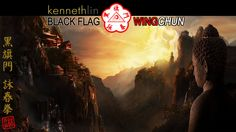 This is the official site of the world-renown martial art of Hek ki Boen Eng Chun (Black Flag Wing Chun). Online University, Instructor Training, Information