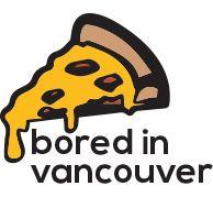 Best Vegan & Vegetarian Restaurants in Vancouver