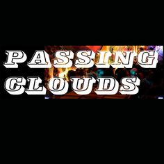 Passing Clouds Live Music Venue London #London #stepbystep