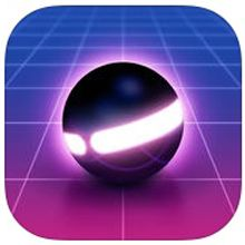 50 FREE Apps For iPhone, iPod Touch and iPad on http://hunt4freebies.com