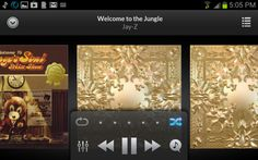 Best music and radio apps for Android. 5 of the best out there right now.