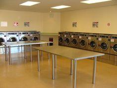 laundrymat designs | Location: Edwardstown, South Australia