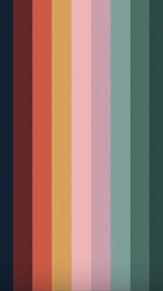 Free HD quality backgrounds for your PC desktop, tablet, or iPhone, Android or other mobile phone. Iphone Background Wallpaper, Tumblr Wallpaper, Galaxy Wallpaper, Cellphone Wallpaper, Screen Wallpaper, Cool Wallpaper, Pattern Wallpaper, Farm Wallpaper, Aesthetic Pastel Wallpaper