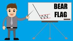 Learn Forex Rsi Relative Strength Index Forex Trading Basics, Learn Forex Trading, Forex Trading System, Bollinger Bands, Relative Strength Index, Global Stock Market, Moving Average, Online Trading, Technical Analysis
