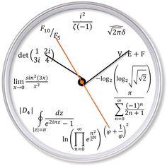 Часы для тех, кто понимает