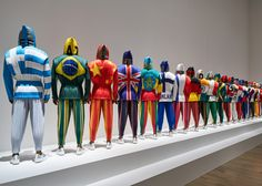 Major Issey Miyake exhibition opens in Tokyo