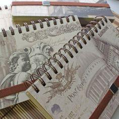 Planificador semanal - Viajes Buy here: www.lacasadepapel.com