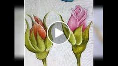 Resultado de imagem para pintura de caju