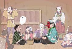 Page 2 Read Aleatorio from the story Imágenes random de Kimetsu no Yaiba by (Inosuke Milos) with 801 reads. Anime Demon, Manga Anime, Anime Art, Demon Hunter, Dragon Slayer, Slayer Anime, Manga Games, Chibi, Animation