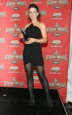 Explore Nat Ers's photos on Photobucket. Hottest Female Celebrities, Beautiful Celebrities, Beautiful Actresses, Gorgeous Women, Celebs, Black Pantyhose, Black Tights, Pantyhose Fashion, Nylons