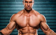 Muscle Training For Beginners
