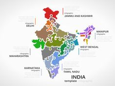 Indian map Royalty Free Images, Maps, Infographic, Clip Art, Indian, Stock Photos, Creative, Illustration, Travel