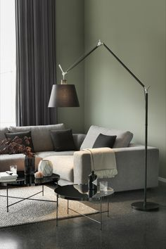Office Lighting, Furniture, Designers, Home Decor, Direct Lighting, Office Lamp, Center Table, Bedroom Table Lamps