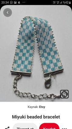 Personalized Items, Bracelets, Etsy, Bracelet, Arm Bracelets, Bangle, Bangles, Anklets